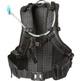 FOX RACING UTILITY HYDRATION PACK - MEDIUM click to zoom image