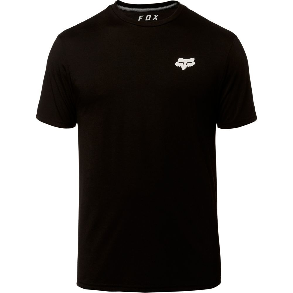 FOX RACING MANIFEST SHORT SLEEVE TECH TEE click to zoom image