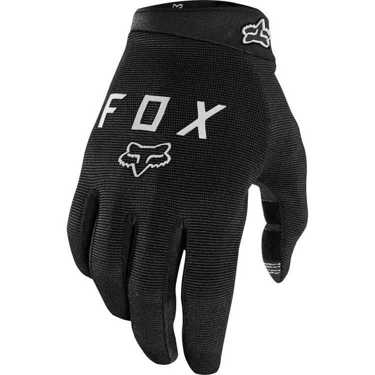 FOX RACING YOUTH RANGER GLOVE click to zoom image