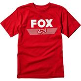 FOX RACING YOUTH AVIATOR TEE SP19