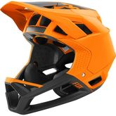 FOX RACING PROFRAME HELMET SP19