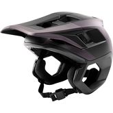 FOX RACING DROPFRAME HELMET