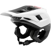 FOX RACING DROPFRAME HELMET SP19