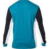 FOX RACING Trak Long Sleeve Knit click to zoom image