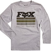 FOX RACING Youth Street Legal Top