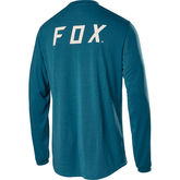 FOX RACING Ranger Drirelease Fox Jersey click to zoom image