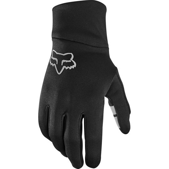FOX RACING Ranger Fire Glove click to zoom image
