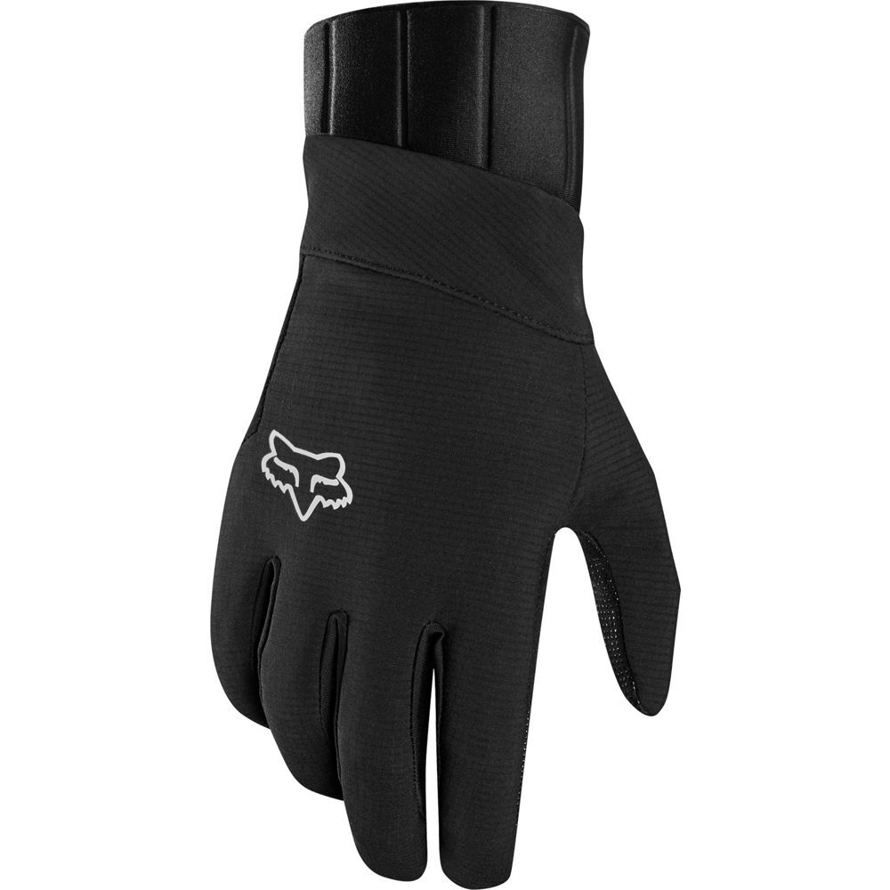 FOX RACING Defend Pro Fire Glove click to zoom image