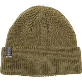 FOX RACING Machinist Beanie  Olive  click to zoom image