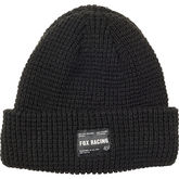 FOX RACING Reformed Beanie