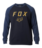 FOX RACING Legacy Crew Sweatshirt
