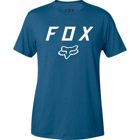 FOX RACING Legacy Moth Basic Tee  click to zoom image