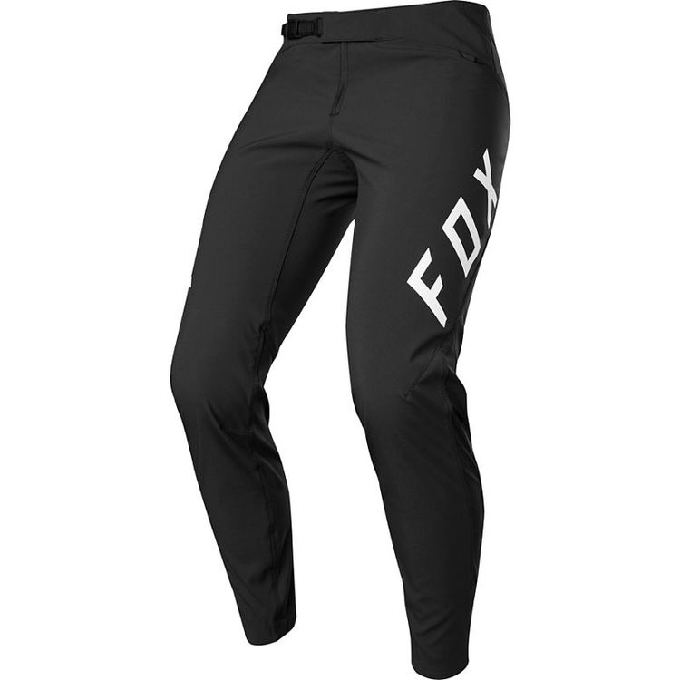 FOX RACING Defend Pant click to zoom image
