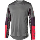 FOX RACING Flexair Delta Honr Jersey