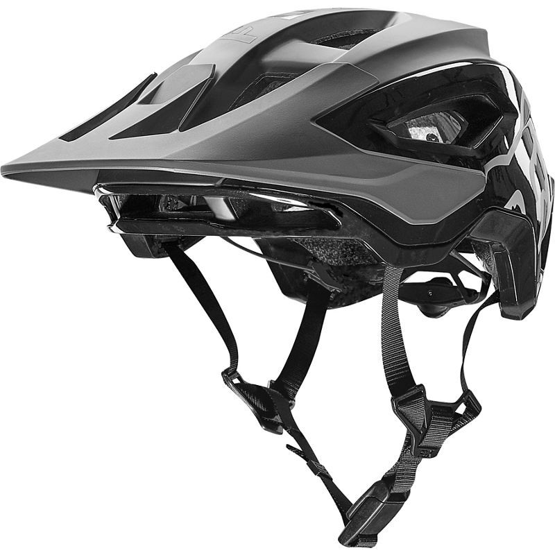 FOX RACING Speedframe Pro Helmet click to zoom image