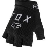FOX RACING Womens Ranger Short Gel Glove