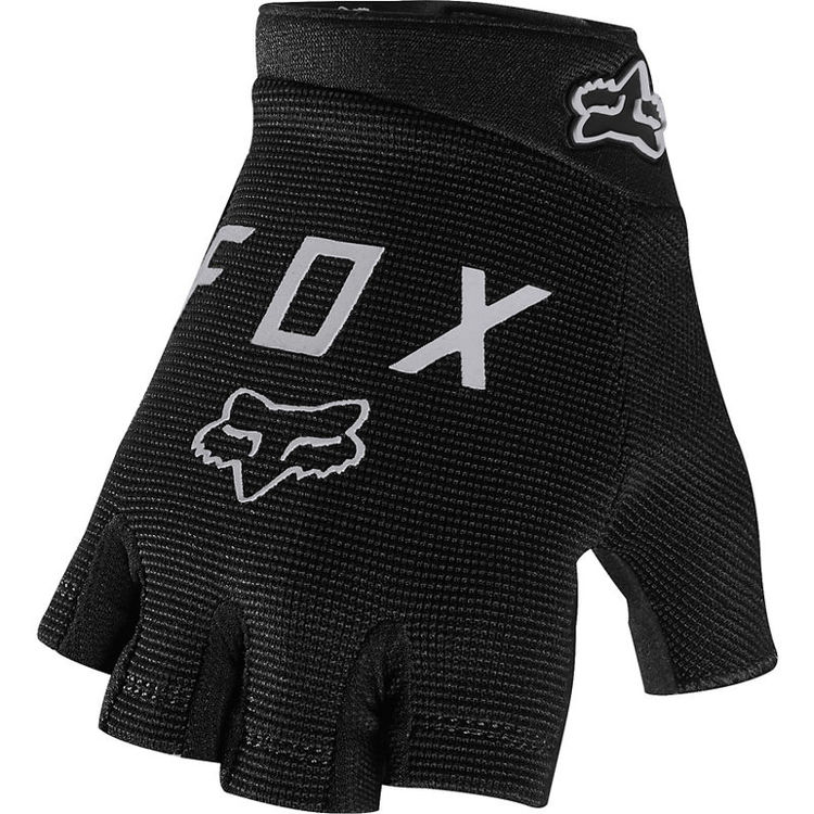 FOX RACING Womens Ranger Short Gel Glove click to zoom image