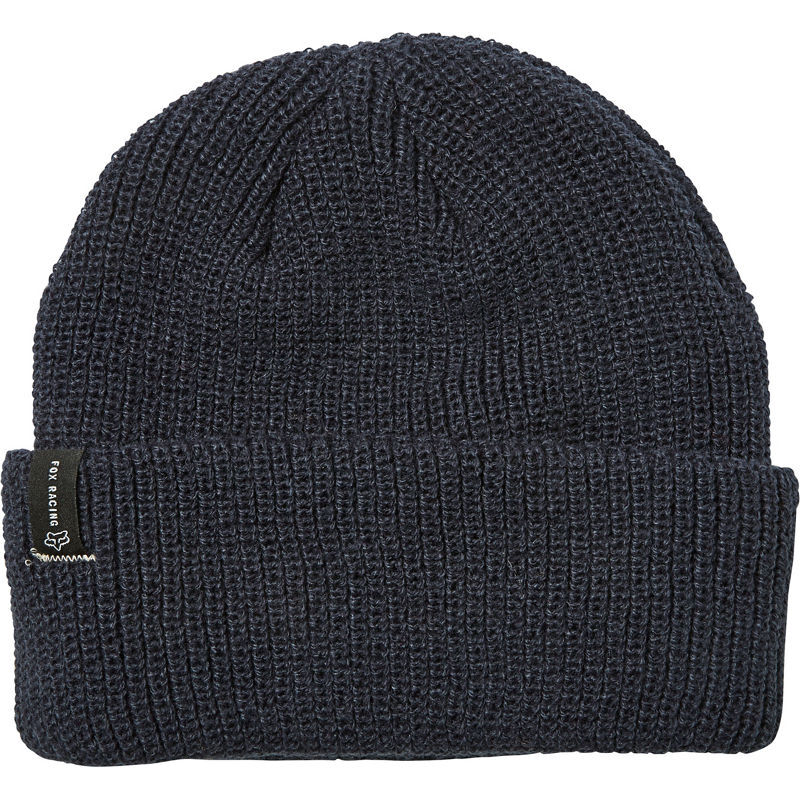 FOX RACING Machinist Beanie click to zoom image
