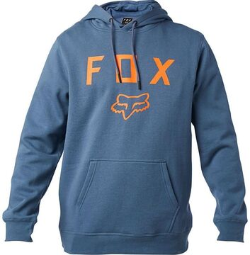 FOX RACING Legacy Moth Pullover