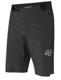 FOX RACING Flexair Short With Liner