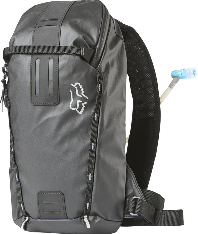 FOX RACING Utility Hydration Pack Small click to zoom image