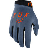 FOX RACING Youth Ranger Glove