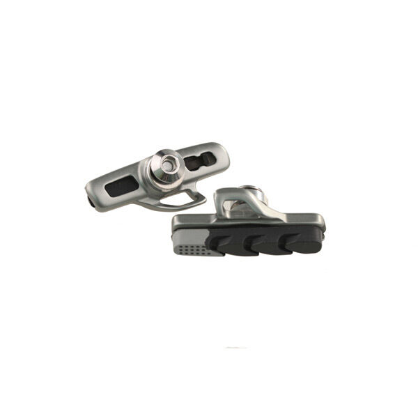 AZTEC Campagnolo Road Insert Brake Blocks click to zoom image