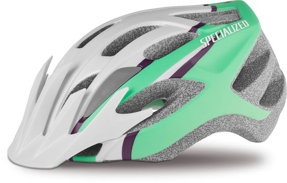 SPECIALIZED Sierra Helmet  click to zoom image