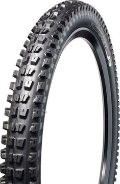 SPECIALIZED Butcher DH Mountain Bike Tyre 2018
