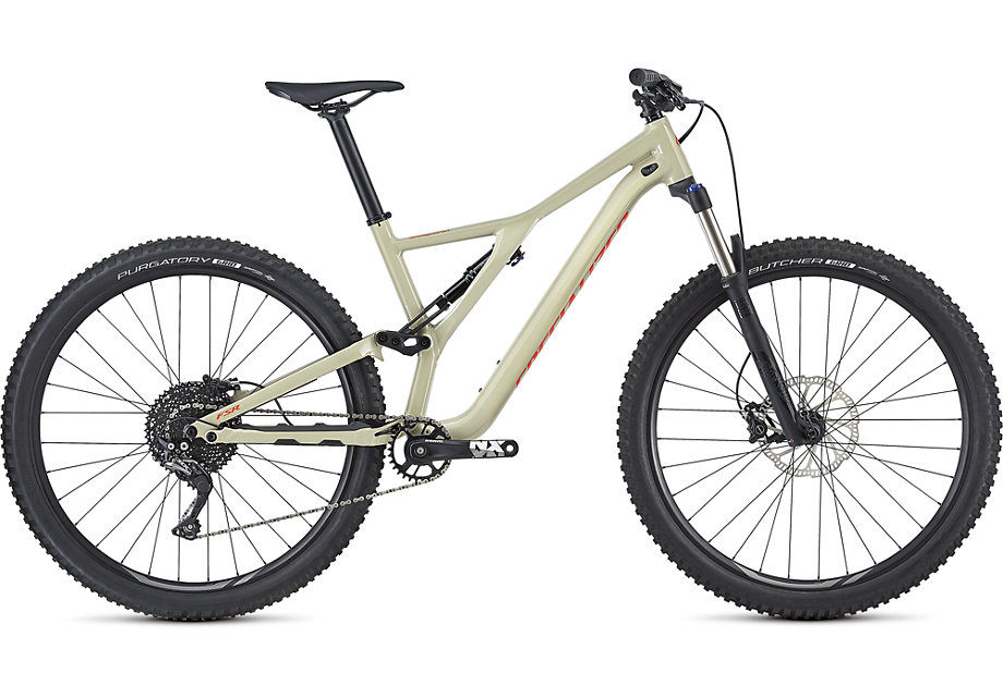 f82524b29 2019 SPECIALIZED Stumpjumper ST Alloy 29