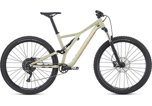 SPECIALIZED Stumpjumper ST Alloy 29 2019