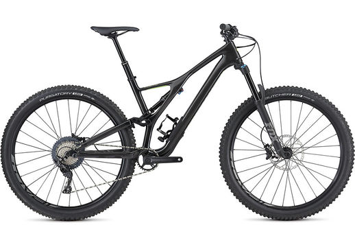 SPECIALIZED Stumpjumper Comp Carbon 29 2019
