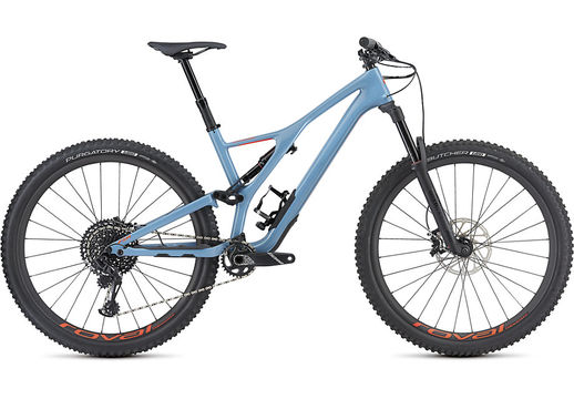 SPECIALIZED Stumpjumper Expert 29 Ex-Display Mountain Bike Medium 2019