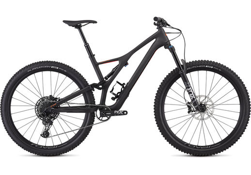 SPECIALIZED Stumpjumper Comp Carbon 29 12 Speed 2019