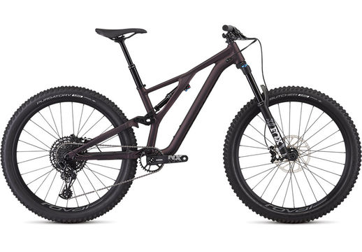 SPECIALIZED Stumpjumper Womens Comp 12 Speed