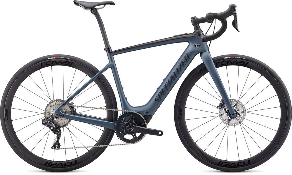 SPECIALIZED Creo Sl Expert Carbon click to zoom image