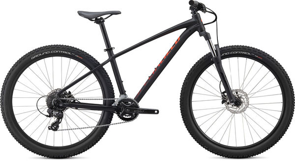 SPECIALIZED Pitch 27.5 Ex-Display Mountain Bike Small Red