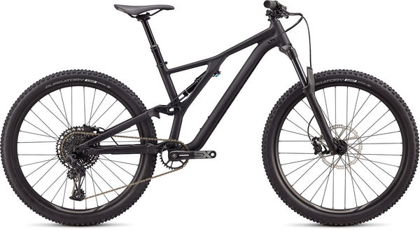 SPECIALIZED Stumpjumper St 27.5  click to zoom image