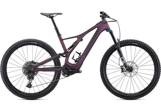 SPECIALIZED Turbo Levo SL Comp Carbon