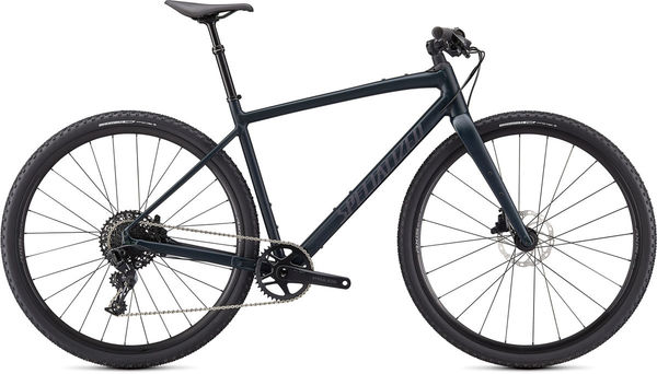 SPECIALIZED Diverge Comp E5 EVO