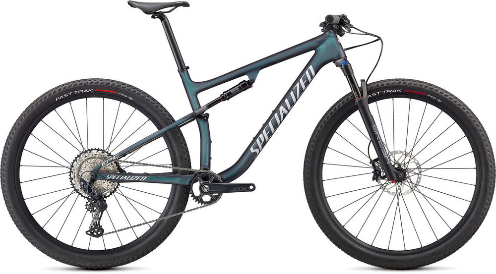 SPECIALIZED Epic Comp click to zoom image