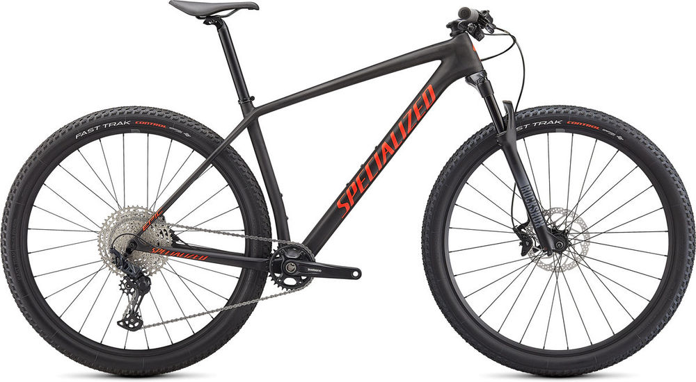 SPECIALIZED Epic Hardtail click to zoom image