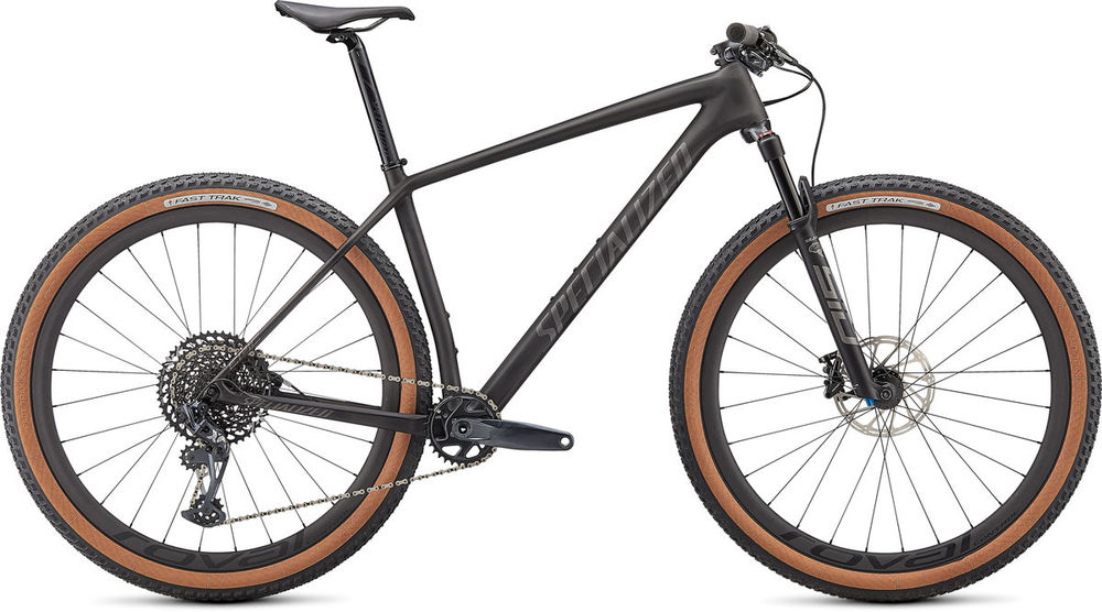 SPECIALIZED Epic Hardtail Expert click to zoom image