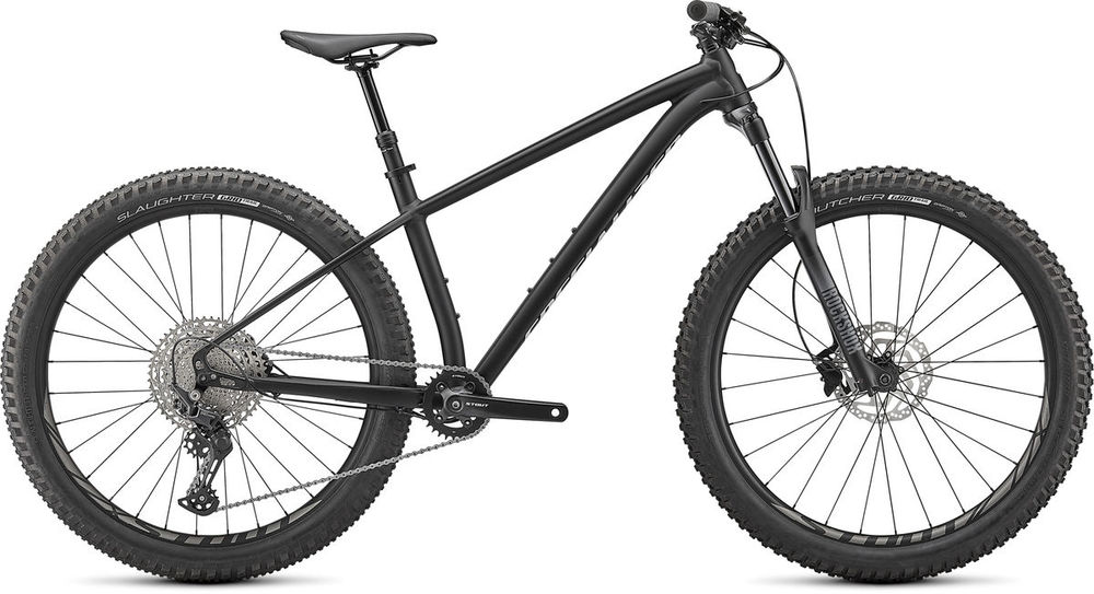 SPECIALIZED Fuse 27.5 click to zoom image