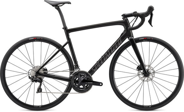 SPECIALIZED Tarmac SL6 Sport  click to zoom image