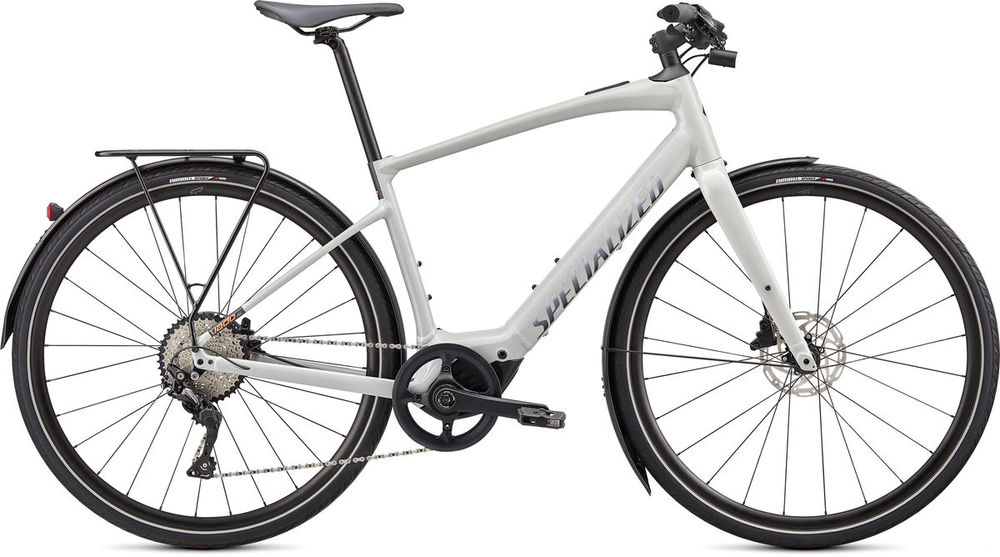 SPECIALIZED Turbo Vado SL 4.0 EQ click to zoom image