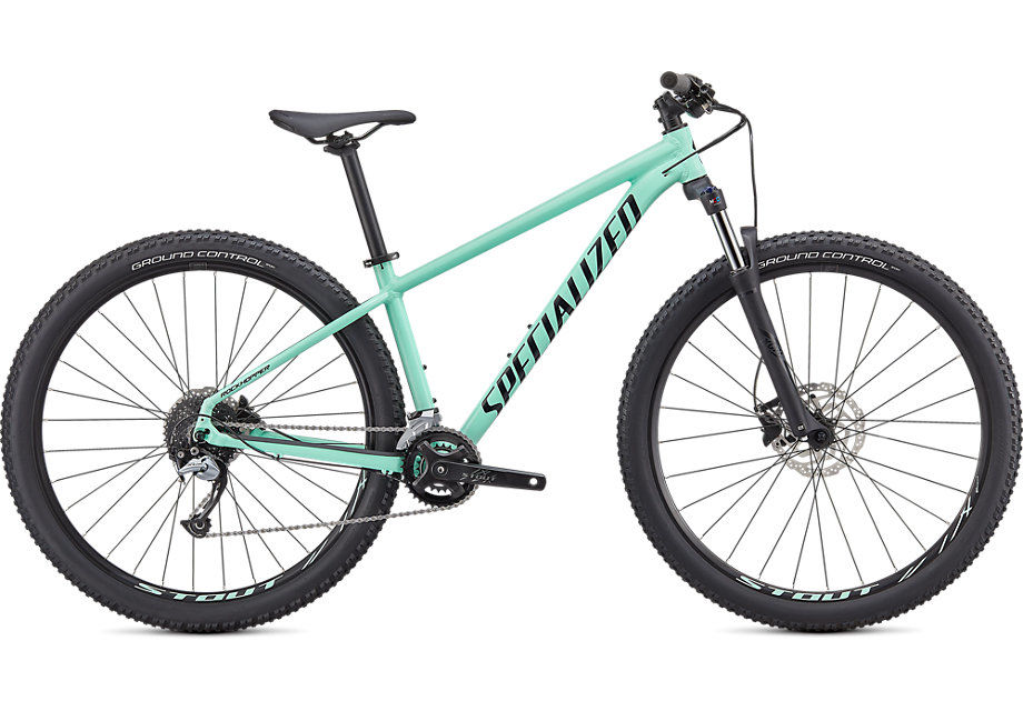 SPECIALIZED ROCKHOPPER COMP 29 2X click to zoom image