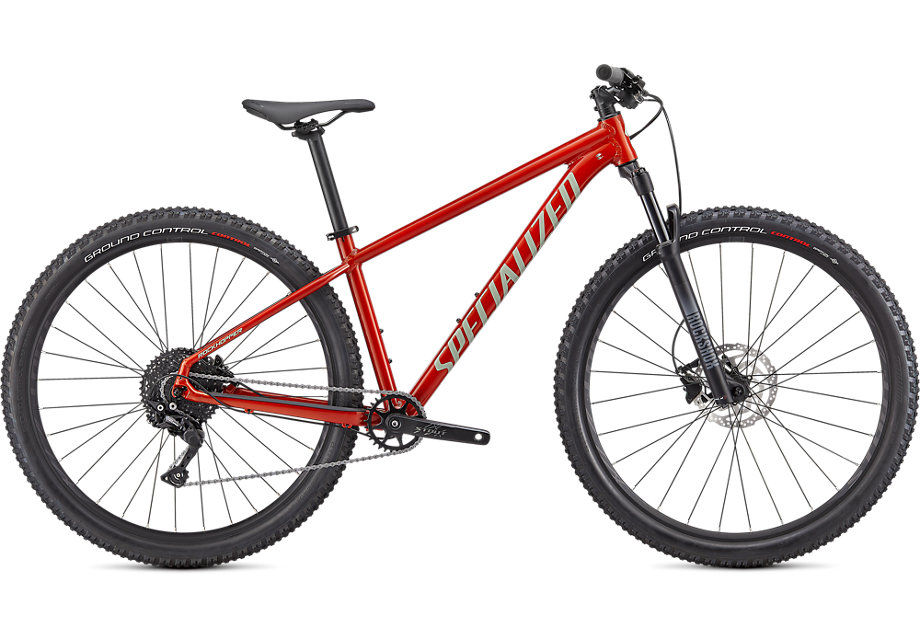 SPECIALIZED ROCKHOPPER ELITE 29 click to zoom image