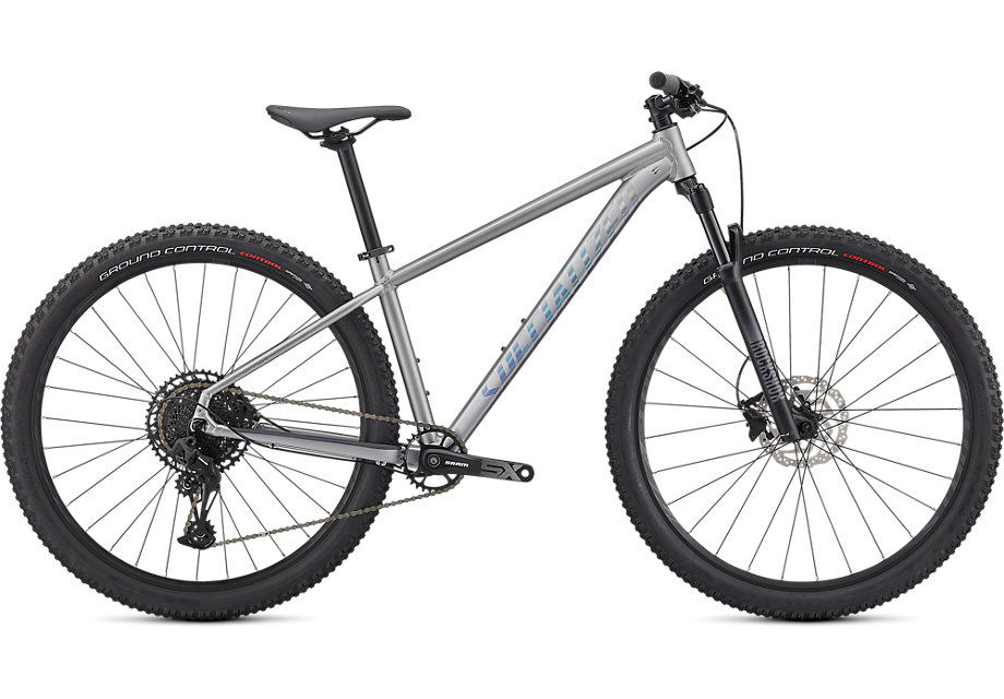 SPECIALIZED ROCKHOPPER EXPERT 27.5 click to zoom image