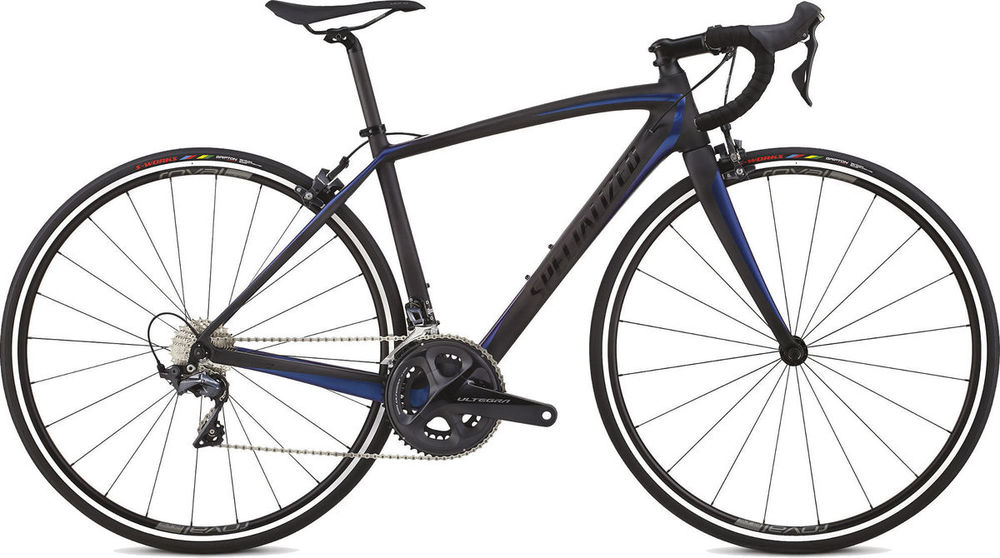 SPECIALIZED Amira SL4 Comp click to zoom image